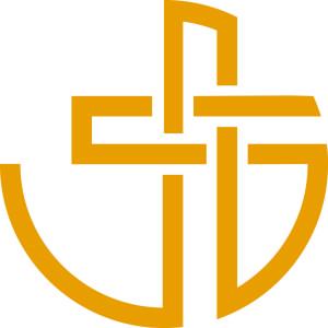 Logo WGRK
