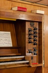 Orgel2015_03