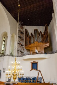 Orgel2015_04