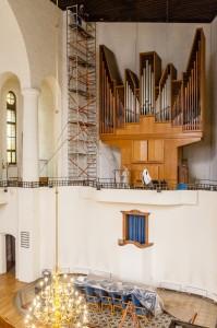 Orgel2015_05