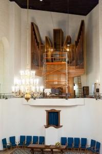 Orgel2015_06