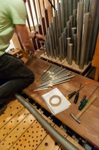 Orgel2015_11