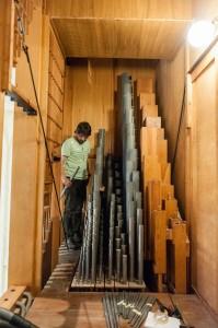 Orgel2015_12