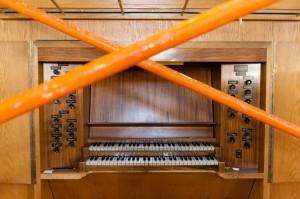 Orgel2015_13