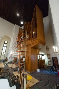 Orgel2015_14