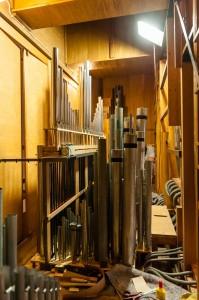 Orgel2015_18