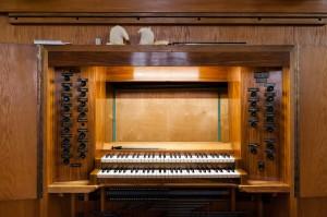Orgel2015_20