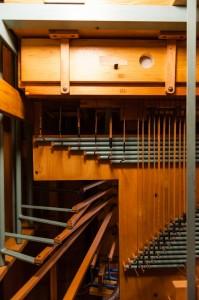 Orgel2015_21
