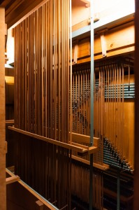 Orgel2015_22