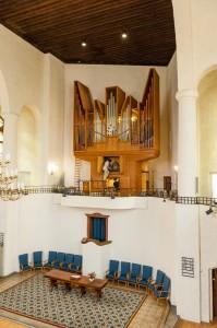 Orgel2015_23