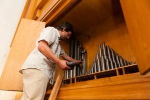 Orgel2015_24